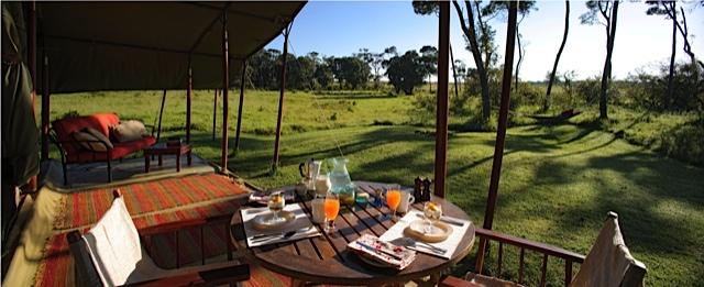 EPC-Honeymoon-Tent-Private-Breakfast-kenya-1