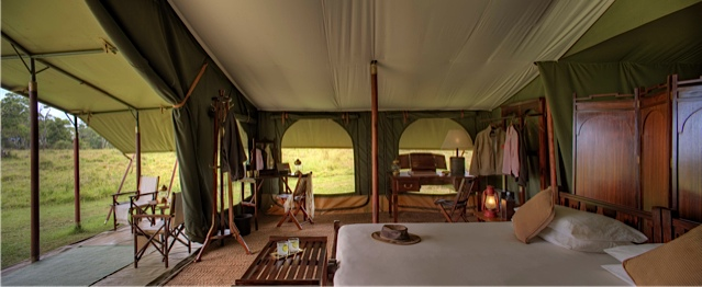 EPC-inside-honeymoon-tent-Kenya-1