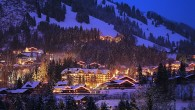 Grand-Hotel-Park-Winter_Gstaad