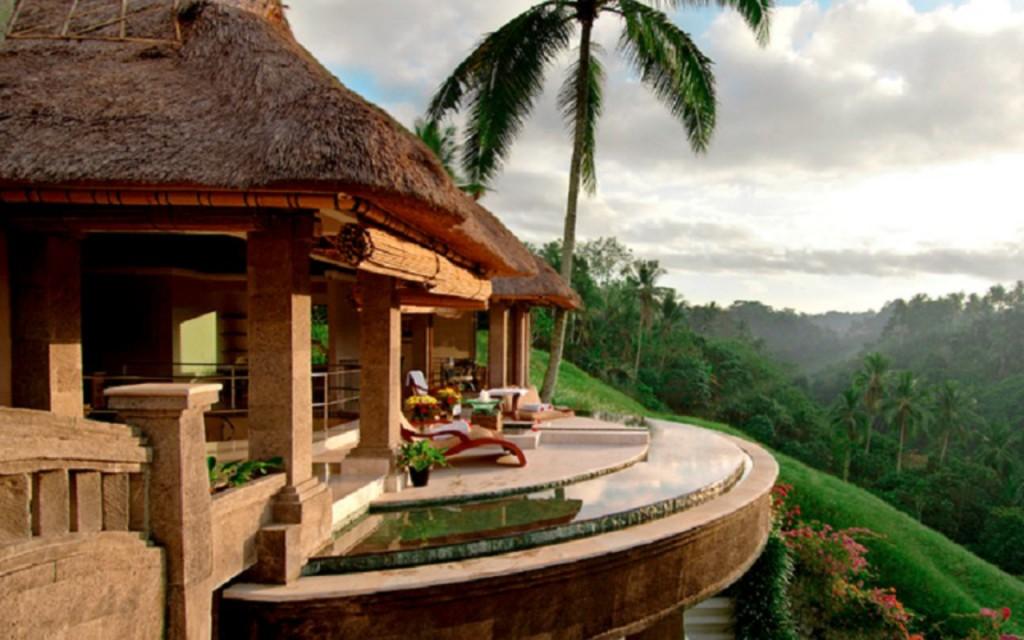 Hotel-Viceroy-Bali