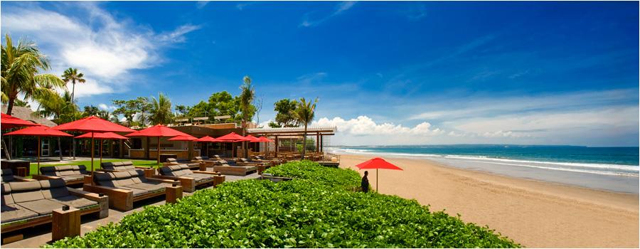 Kudeta-daybeds-Bali
