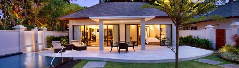 Laguna-villa-Bali
