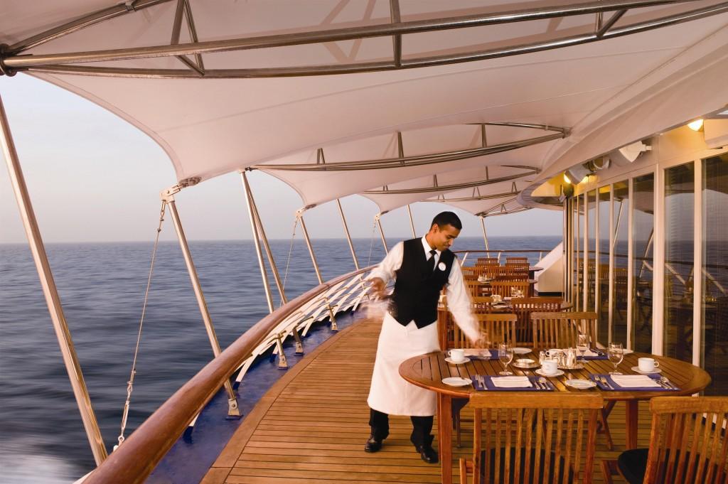Restaurant-SilverSea-silver-wind