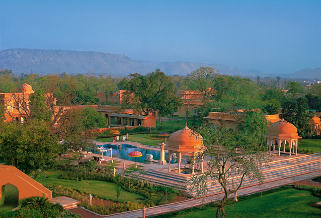 THE-OBEROI-RAJVILAS-india