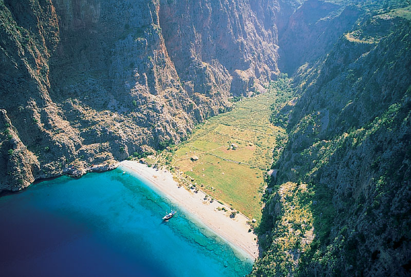 Valley-of-butterflies-fethiye-turkey