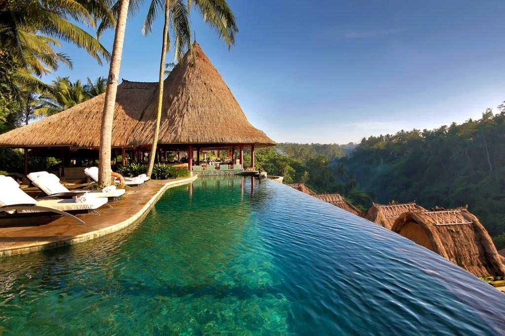 Viceroy-Bali-pool