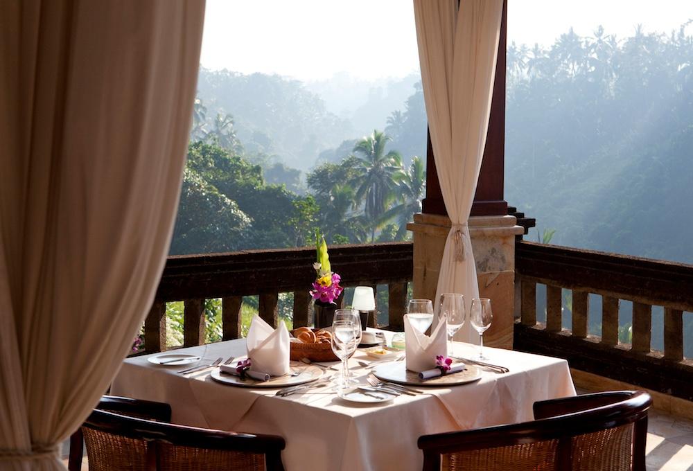 Viceroy_Bali_Restaurant