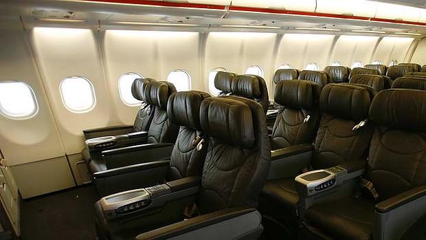 art-Jetstar-A330-Business-Class-620x349