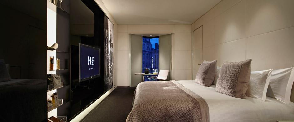 me-london-room-vibe-room