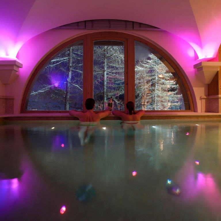 montana-pool-ski-chalet