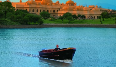 oberoi-udaivilas-india-2