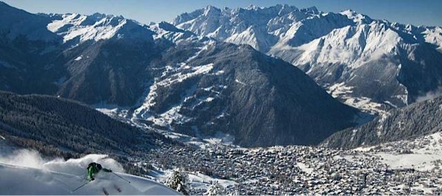 verbier-skiing