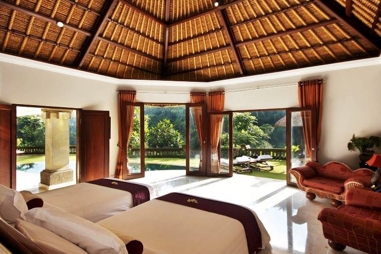 viceroy-pool-villa-secondary-bedroom