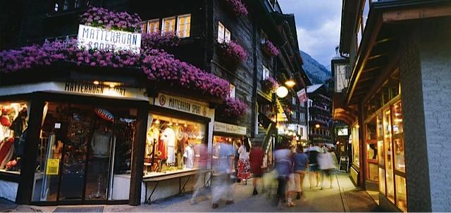 zermatt-shops