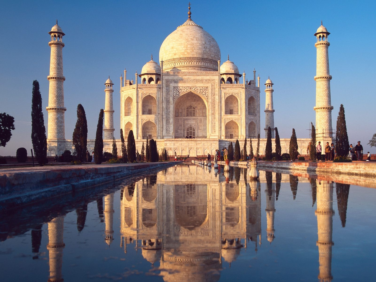 Beautiful-India