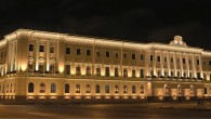 FS-StPet-exterior-night
