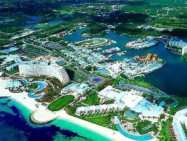 Freeport,-Bahamas