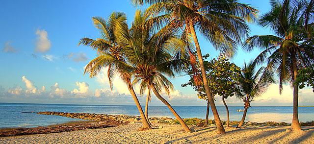 Key-West-Florida