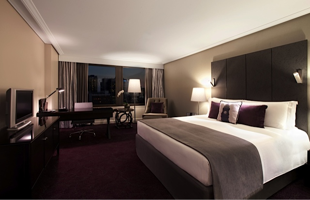 Luxury-Room-Sofitel-brisbane