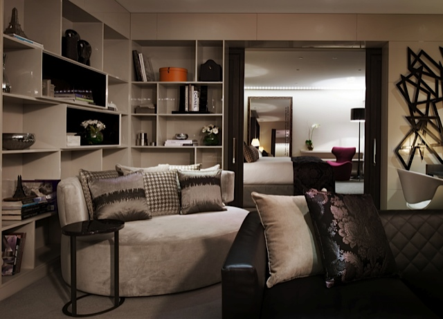 Opera-Suite-Sofitel-brisbane-living
