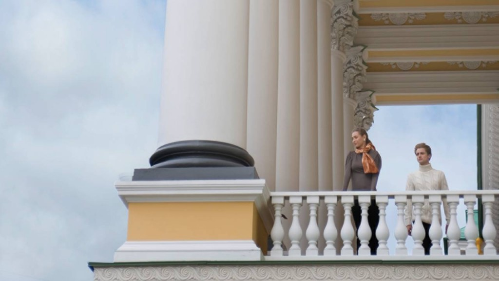 Presidential-suite-terrace-FS-StPet