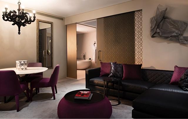 Prestige-Suite-living-sofitel-brisbane