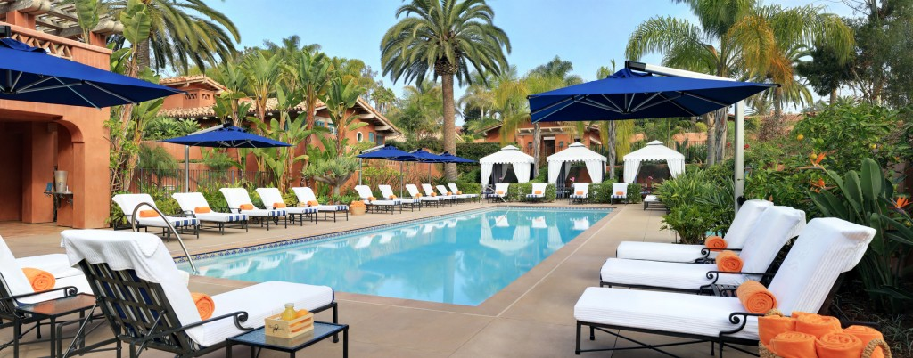 Rancho-Valencia-The-pool-at-the-spa-is-adults-only