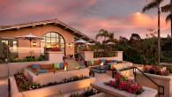Rancho-Valencia2