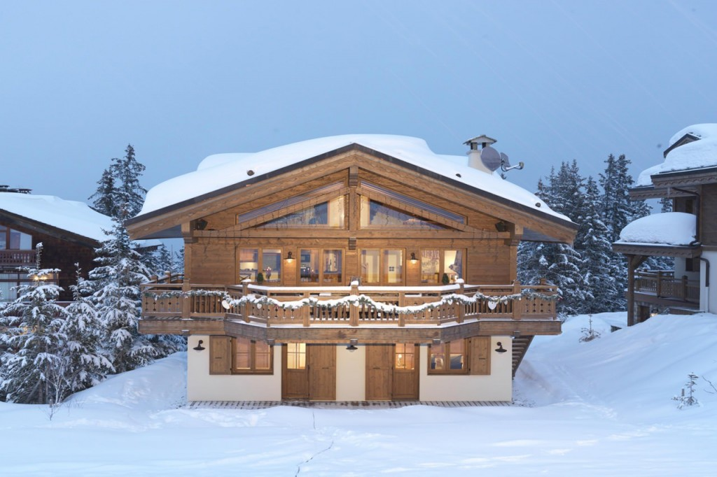 chalet-marmotte-courchevel-1650