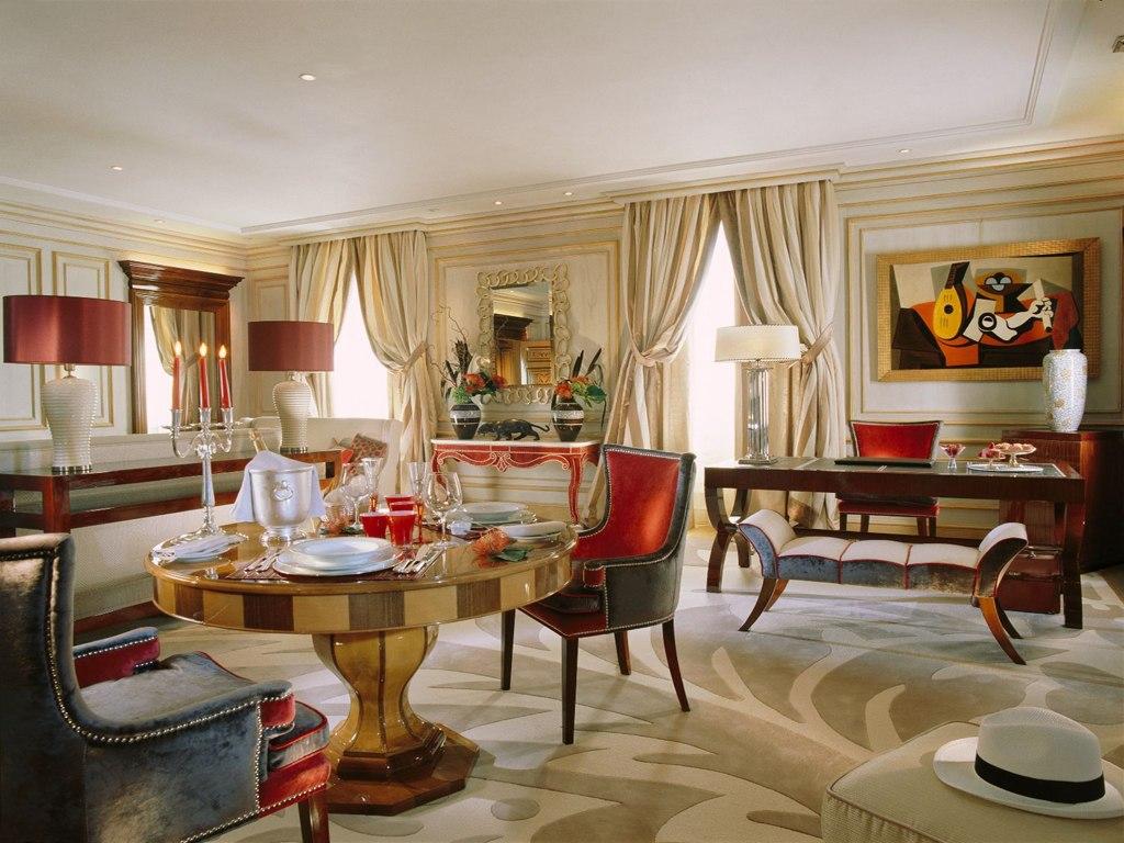 hotel-principe-di-savoia-milan-milan-italy