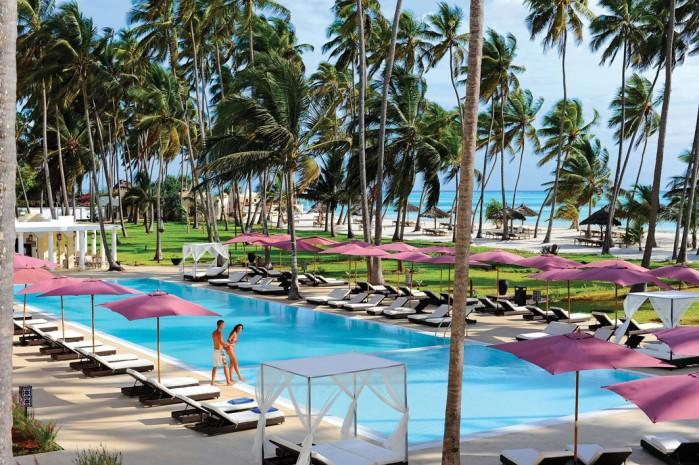plan-hotels-diamonds-dream-of-zanzibar-bd9qrok1