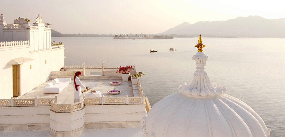 taj-lake-palace-3