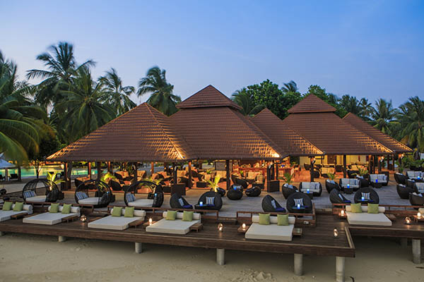 Beach-bar-Kurumba