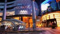 Singapore-shops
