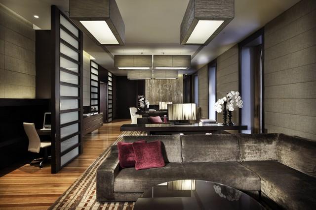 Sofitel-sydney-lounge
