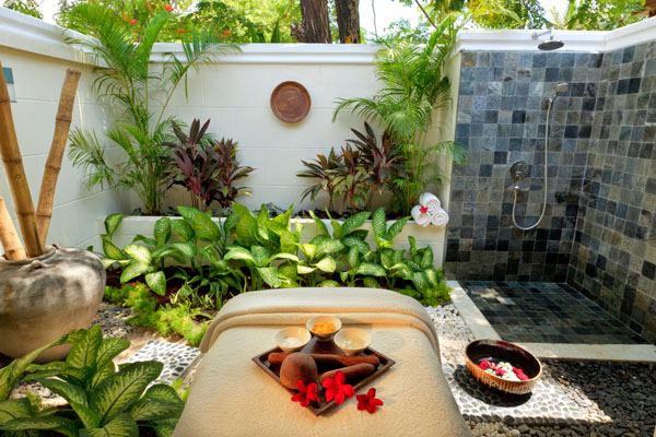Spa_Treatment_Room_Kurumba