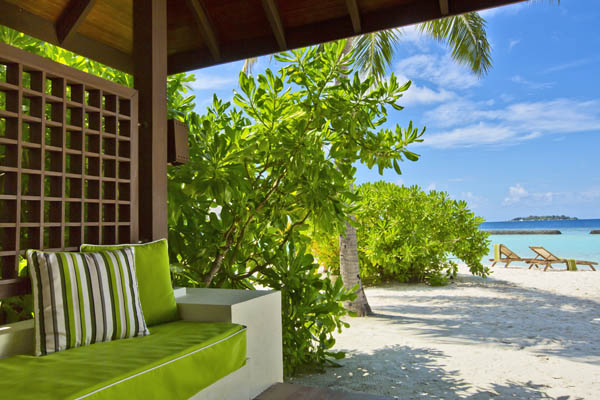 Patio_Kurumba