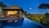 Tanzania-Lodge_Bilila-Serengeti