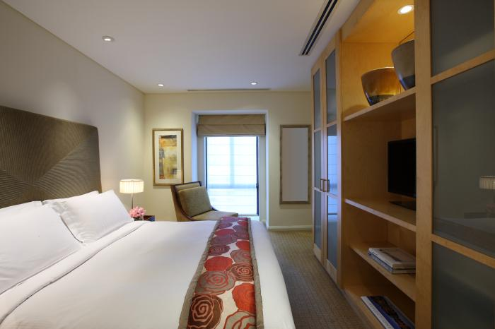 bedroom-sofitel-sydney