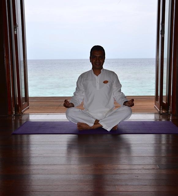 halaveli-yoga