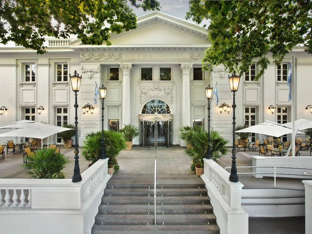 park-hyatt-mendoza-hotel