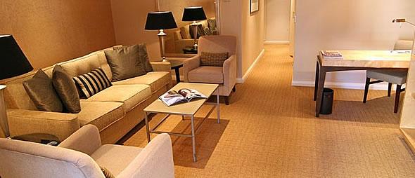 prestige-suite-Sofitel-Sydney
