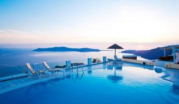 santorini-luxury-hotel