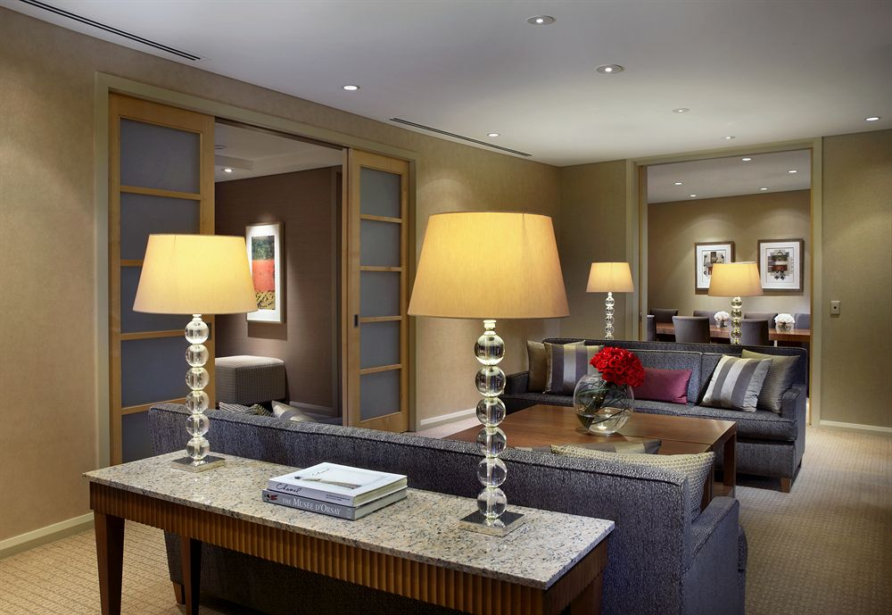 wentworth-suite-sofitel-sydney