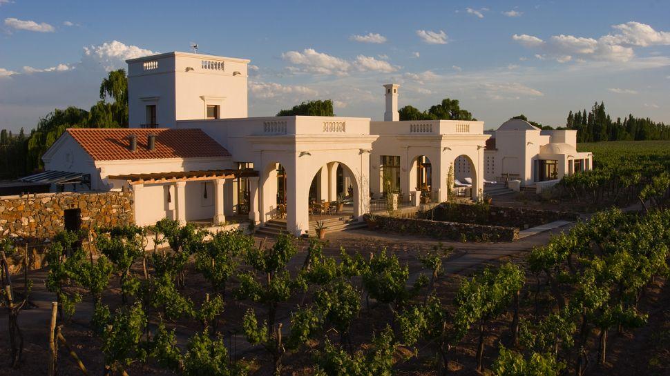 Cavas-Wine-Lodge-Mendoza