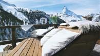 Chez_Vrony_Zermatt
