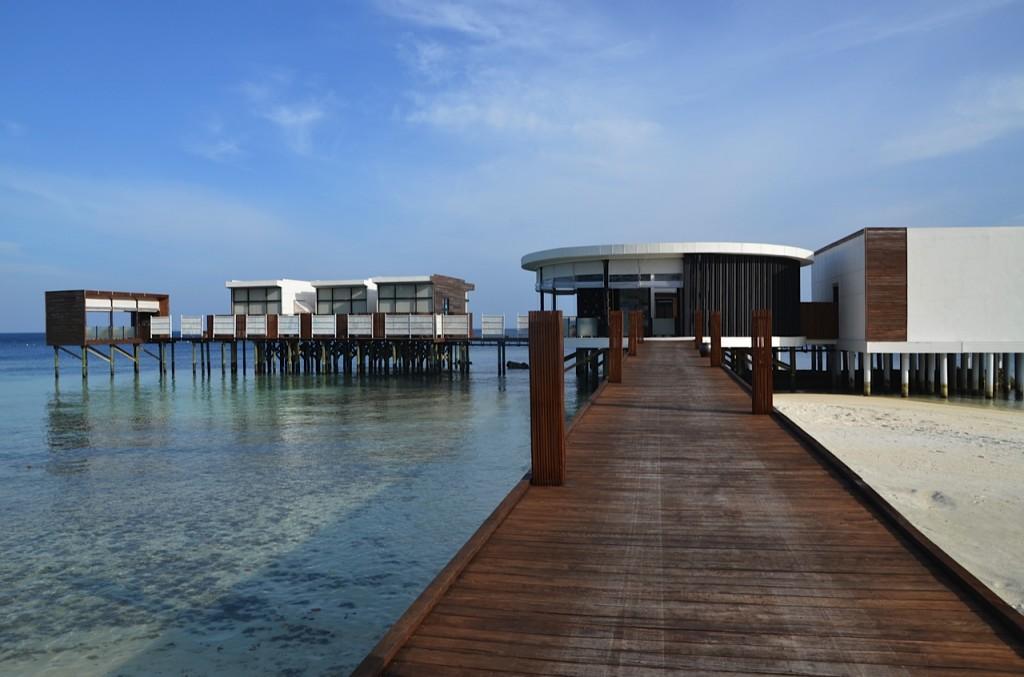 Dhevanafushi-spa-complex