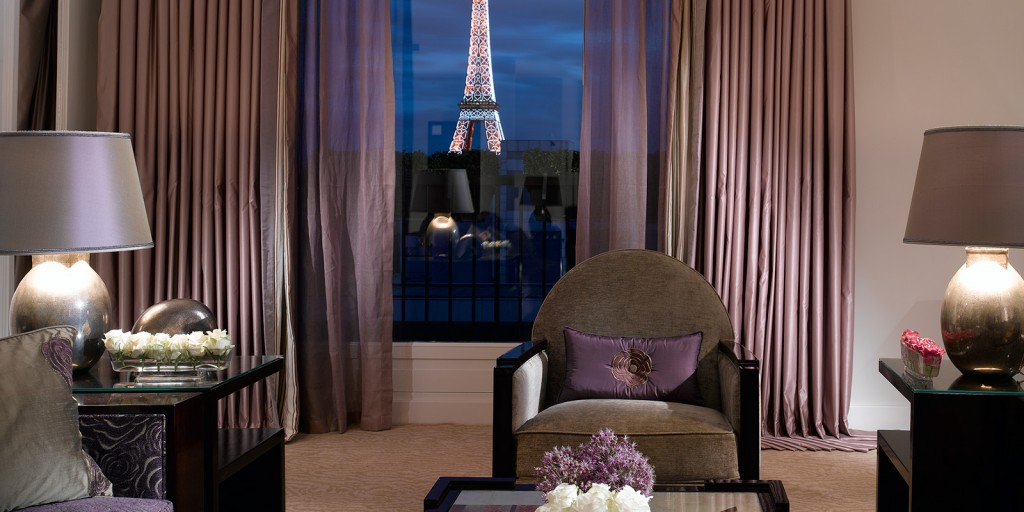 Eiffel-Suite-888-HR-(c)-Richard-Bryant