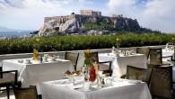 GrandBretagne-Athens-Roof-Garden-Restaurant