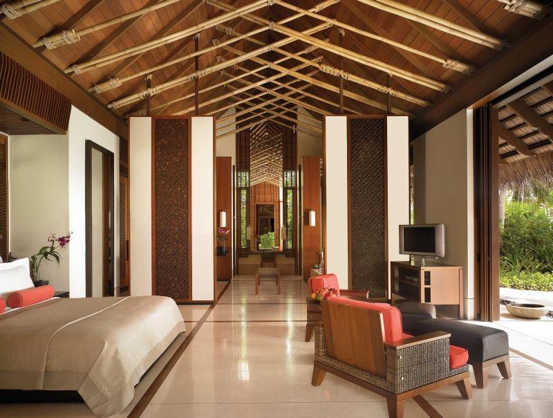 One-Only-Reethi-Rah-interior-beach-villa